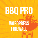 BBQ Pro - Block Bad Queries