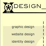 [ design_netwerk ]