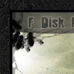 [ F-Disk Media, CEI ]