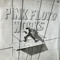 Pink Floyd: Works