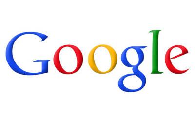 [ Google Logo 2006 ]