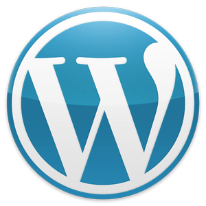 [ WordPress 2.0.5 ]
