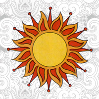 [ Perishable Press Sun Icon ]