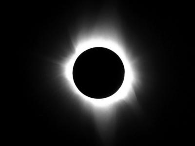 [ Image: Lunar Eclipse ]