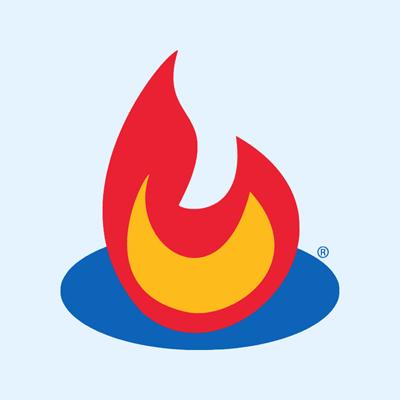 [ Image: Feedburner Icon ]