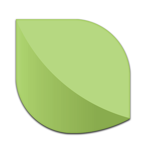 [ Mint Icon ]