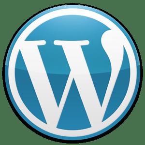[ WordPress Update! ]