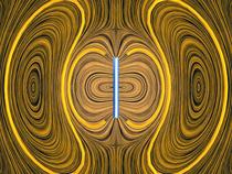 [ Diagram: Electric Field ]