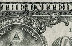 [ Dollar Bill ]