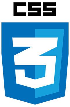 [ CSS3 ]