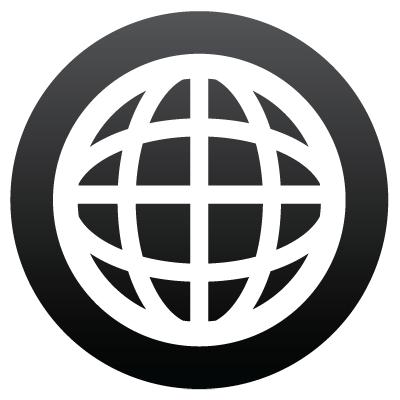 [ Global CSS Reset ]