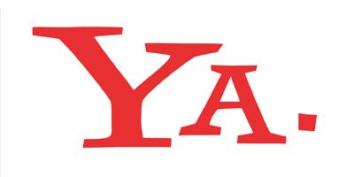 [ Yahoo Sucks ]