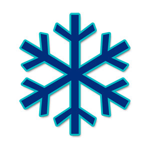 [ Image: Coldform Icon ]