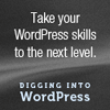[ Take Your WordPress Skills to the Next Level ]