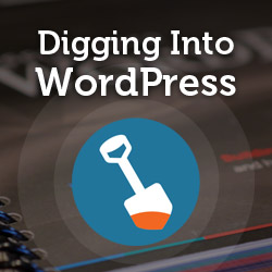 [ Learn WordPress Now ]
