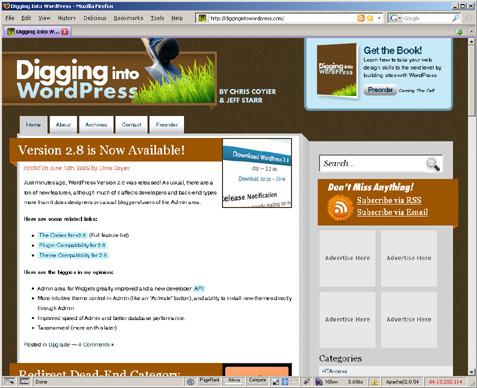 [ Screenshot: DigWP.com ]