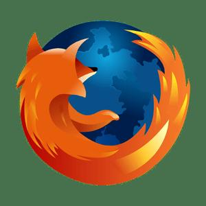 [ Firefox ]