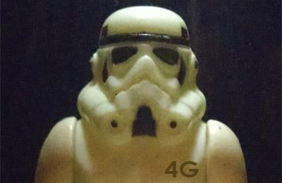 [ 4G Stormtrooper ]