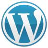 [ WordPress ]
