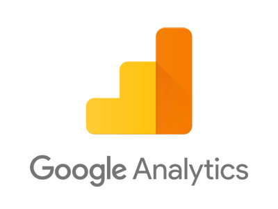 [ Google Analytics ]