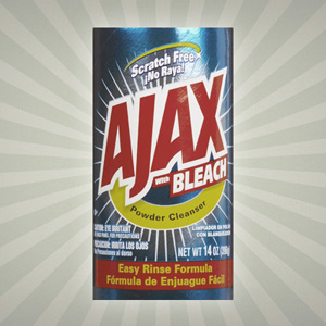 [ Ajax: Asynchronous Javascript and XML ]