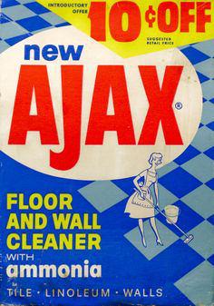[ Ajax FTW ]