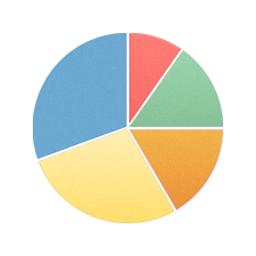 [ WordPress Plugin: GA Google Analytics ]