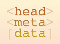 [ Head Meta Data ]