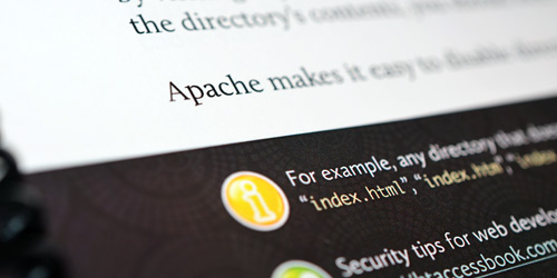 [ .htaccess made easy - content detail ]