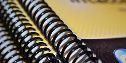 [ .htaccess made easy - spiral binding ]