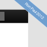 [ Screenshot: RP2012 Plugin - 'Ribbon' style ]