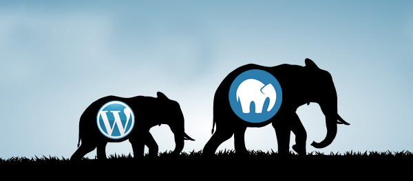 MAMP + WordPress