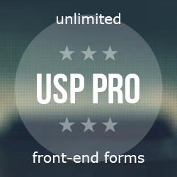 [ USP Pro ]