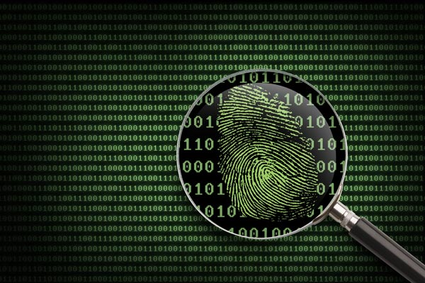 What to do when your site gets hacked | Perishable Press