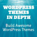 WordPress Book