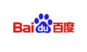 [ Baidu Search Engine ]