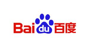 [ Baidu Search Engine ]