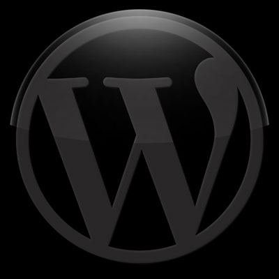 [ WordPress Ultimate Comment Blacklist ]