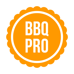 WordPress Plugin: BBQ Pro