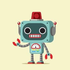 WordPress Plugin: Disable WP Robots