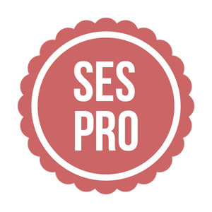 WordPress Plugin: SES Pro