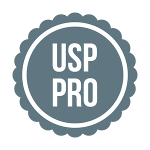 WordPress Plugin: USP Pro