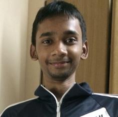 Narayan Prusty